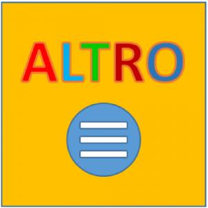 Indice / Elenco - Altro - Arese