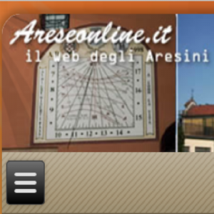 Arese On Line - Sociale - Arese