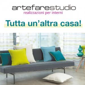 artefarestudio - Interni - Arese