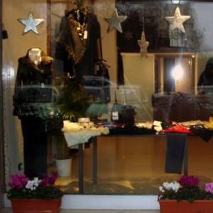 Atelier dei Portici - Abbigliamento - Arese