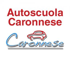 Autoscuola Caronnese - Caronno