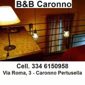 B&B Caronno