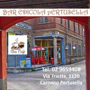 MAP Bar Edicola Pertusella D2