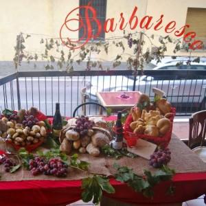 MAP Barbaresco - Bar Tabacchi Edicola - Caronno
