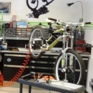 Bici e Biciclette - Arese