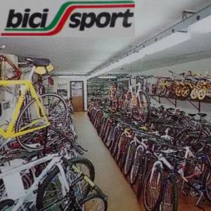 Bicisport - Biciclette - Arese