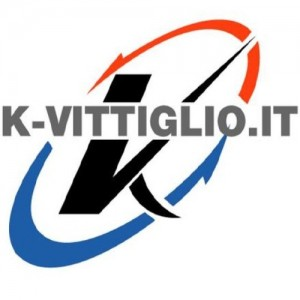 Carrozzeria Vincenzo Vittiglio - Arese