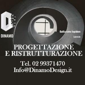 Dinamo - Ristrutturazioni - Pertusella