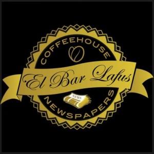 El Bar Lafus - Arese