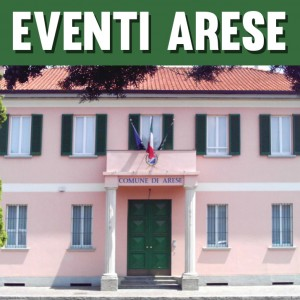 Eventi Arese -  Sociale - Arese