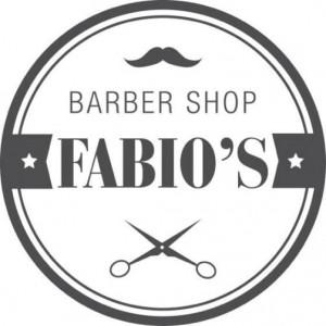 Fabio's Barber Shop - Barbiere - Arese