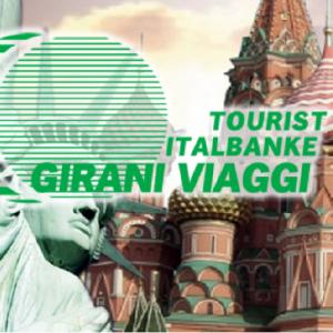 Girani Viaggi - Agenzia viaggi - Arese