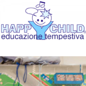 Happy Child - Sociale  - Arese