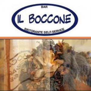 Il Boccone - Ristorante - Arese