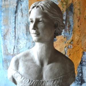 Ivana Agrimi - Rho