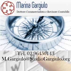 MAP Studio Marina Gargiulo - Caronno