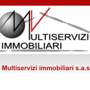 MAP MultiServizi Immobiliari - Arese