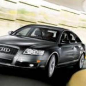 Noleggio con Conducente - Trasporti - Arese