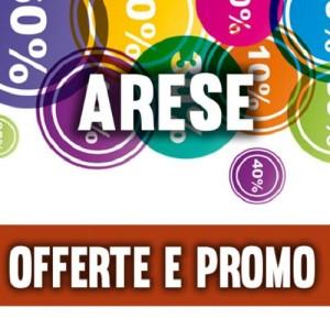 _Offerte e Promo - Arese