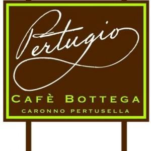 Pertugio- Caffè Bottega - Bar - Caronno