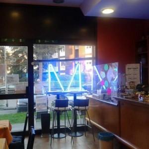 Piccola Caffetteria - Bar - Arese