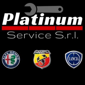 Platinum Serivice - Autofficina - Caronno