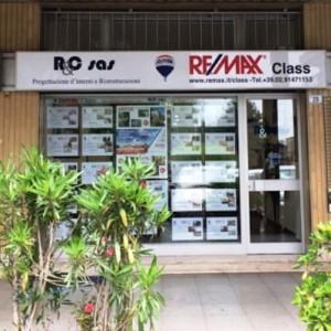 Remax - Immobiliare - Arese