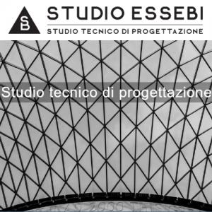 STUDIO ESSEBI - Progettazione - Caronno