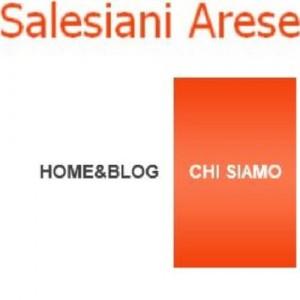 Salesiani - Sociale - Arese