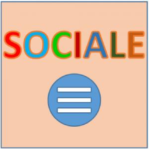 Indice / Elenco - Sociale - Arese