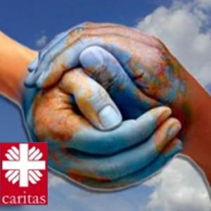 Caritas Ambrosiana - Sociale - Caronno