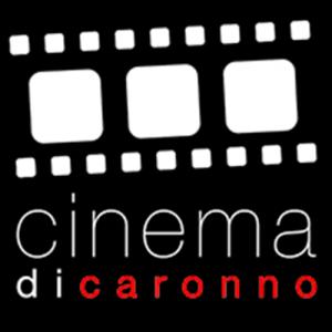 Cinema di Caronno - Sociale -