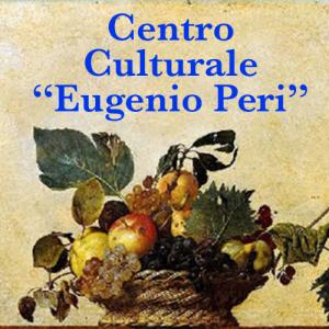 Centro Culturale Eugenio Peri - Caronno