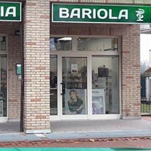 Farmacia Bariola - Bariola