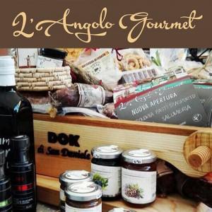 L'Angolo Gourmet - Negozio di alimentari - Arese