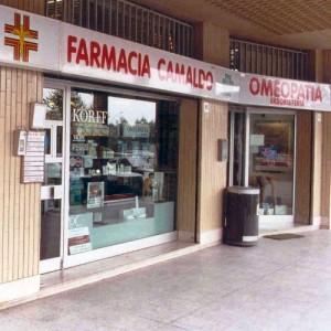 Farmacia Camaldo - Arese