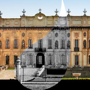 Villa Arconati - Bollate