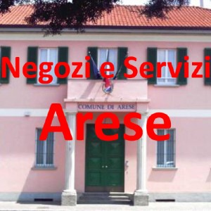 AreseNS_