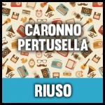 CP Riuso