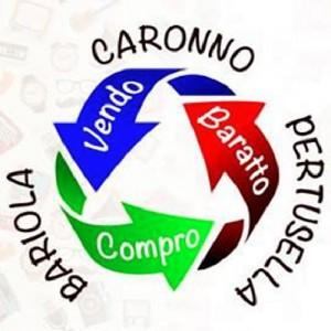 Vendo Compro - RIUSO - Caronno Pertusella Bariola
