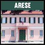Comune_AreseHP