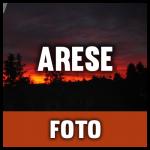 Comune_Arese_foto