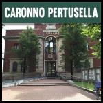 Comune_Caronno