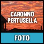 Comune_cp_foto