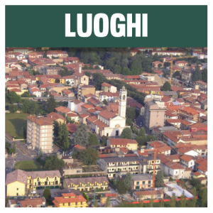 Luoghi_HP