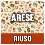 Riuso Arese