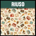 Riuso_