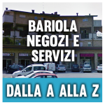 bariola negozi