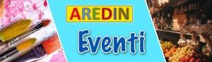 Aredin Eventi