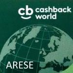 CashBackWorldArese